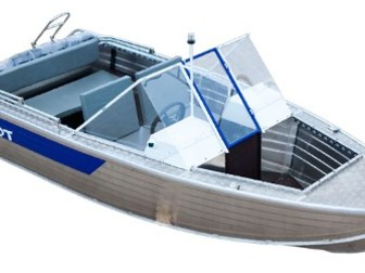 лодка салют 430 купить в волгограде