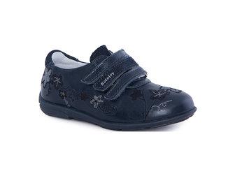Скачать фото  Распродажа детской обуви 38929407 в Москве