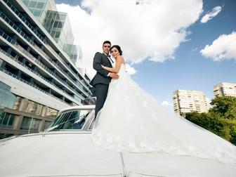 Новое изображение Свадебные платья Свадебное платье La Sposa 38932329 в Москве