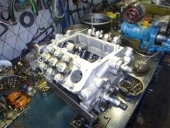 Увидеть фото  Ремонт грузовиков и спецтехники по доступным ценам 38969259 в Рязани
