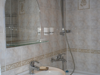Увидеть фотографию Продажа домов Дом Береговой, ул Осенняя 39299975 в Омске