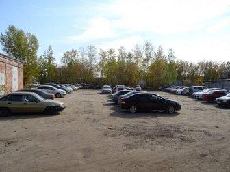Скачать фото  Офисно-производственно-складская база, 39309106 в Казани