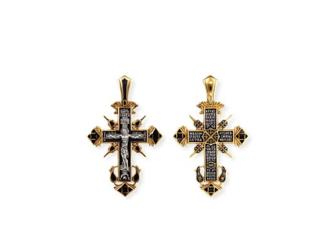 Скачать изображение Ювелирные изделия и украшения Каталог православных ювелирных изделий 40013018 в Москве