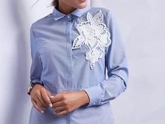 Свежее фотографию  Женская одежда по ценам производителя, Новая коллекция, Большой выбор 40090364 в Москве