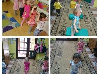 Просмотреть фотографию  Частный детский сад Ладушки в центре города, 40740545 в Новосибирске