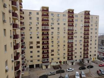 Просмотреть foto Коммерческая недвижимость 3х комнатная квартира №57, этаж 8, общ, пл, 141 43469797 в Астрахани