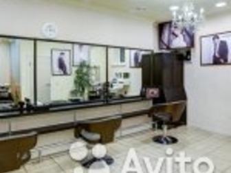 Смотреть фото Поиск партнеров по бизнесу ищу партнера по бизнессу в салон красоты 44658422 в Москве