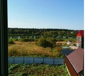 Просмотреть фотографию  Продаю дом Останкино ,ул, Садовая, д, 34 45334780 в Москве