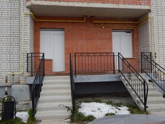 Новое фото Коммерческая недвижимость Нежилое помещение, 64, 2кв, м, в Печерске 47199309 в Смоленске