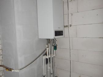 Смотреть фотографию Коммерческая недвижимость Нежилое помещение, 64, 2кв, м, в Печерске 47199309 в Смоленске
