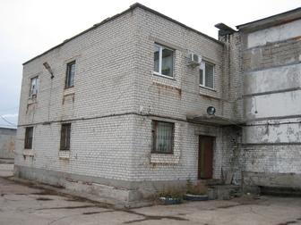 Увидеть фото  Земельные участки промназначения и производственный корпус, 50340788 в Москве