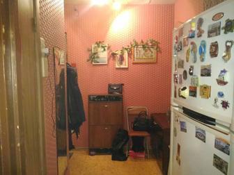 Квартиры в Москве