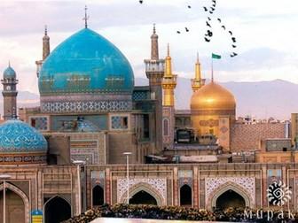 Смотреть фотографию  Персидская мозаика: авторский тур в Иран с 08, 04, 2018 на 15 дней! 58400954 в Москве
