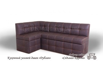 Новое изображение  Мягкая мебель оптом и в розницу 64754062 в Уфе