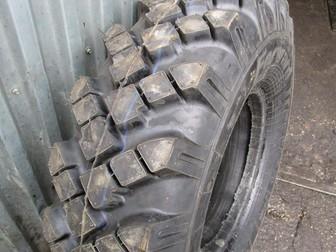 Свежее фотографию  Шины М-93 для грузового автомобиля ЗИЛ-131 вездеход 64969653 в Новосибирске