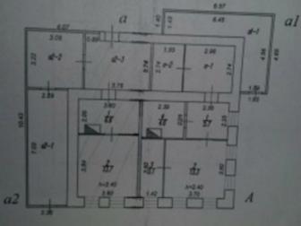Свежее изображение  Продается дом в городе Михайлове 65981899 в Рязани