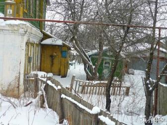 Увидеть изображение  Продается дом в городе Михайлове 65981899 в Рязани