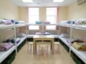 Новое foto Мебель для спальни Мебель для общежитий и гостиниц, Кровати, Столы, Тумбочки, Матрацы, Одеяла, 68179255 в Москве