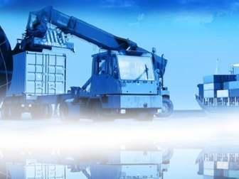 Уникальное фото  Перевозка сборных грузов из Китая в Россию от 0,5 кг 69102996 в Москве