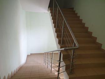 Новое фото Коммерческая недвижимость Сдается помещение свободного назначения, мкр, Сходня 69450302 в Химки