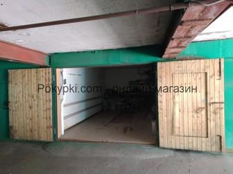 Просмотреть фото  Продам гараж в Москве недорого 69518215 в Москве