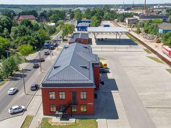Увидеть фото Коммерческая недвижимость Сдаю Торговое помещение, Сходня, в отдельно стоящем ТЦ 69819189 в Химки