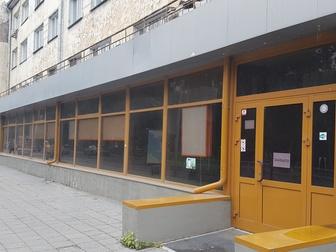 Смотреть фото Коммерческая недвижимость Продается торговое помещение 71289717 в Новосибирске