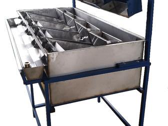 Скачать изображение Разное Инкубатор «Осетр» 4 лотка Сельское хозяйство/ рыбоводство 72586185 в Белгороде