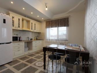 Смотреть фото  Ремонтные работы и отделкa квартир, домов, офисов, жилых и нежилых помещений, 75863329 в Москве