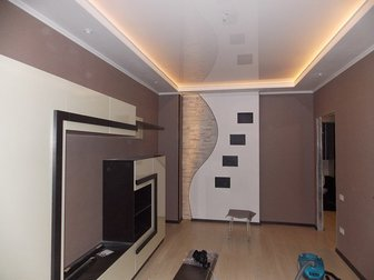 Новое foto  Ремонт квартир - Профессионалы 76015079 в Москве