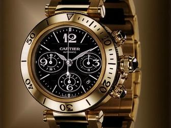 Скачать фото  Куплю оригинальные швейцарские наручные часы, Дорого, Новые и БУ 76270908 в Новосибирске