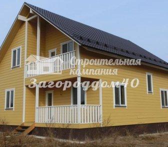 Фотография в Недвижимость Продажа домов Газ: магистральный в доме  Электричество: в Москве 8300000