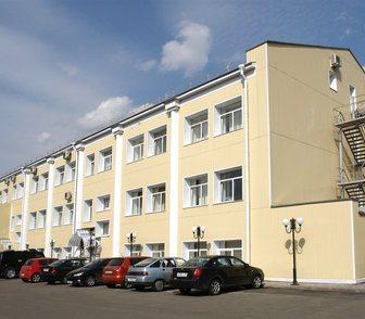 Фотография в Недвижимость Коммерческая недвижимость Без комиссий и переплат!   Акция «Приведи в Москве 214550