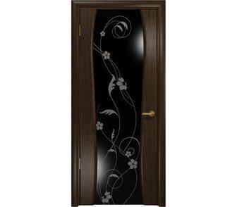 Фотография в Строительство и ремонт Отделочные материалы Межкомнатная дверь DIOdoors, Портелло-2, в Москве 9350