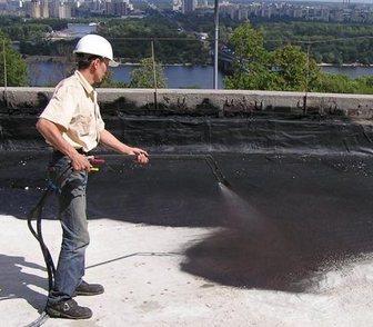 Фото в Прочее,  разное Разное Компания Гор оказывает услуги по заделке в Москве 100