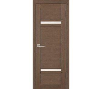 Изображение в Строительство и ремонт Отделочные материалы Межкомнатная дверь Топ-Комплект, серии Дебют, в Москве 4617