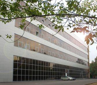Фотография в Недвижимость Коммерческая недвижимость Акция! 6 месяцев аренды со скидкой 50%   в Москве 29700
