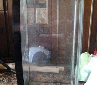 Фотография в   Продам аквариум 170л (размеры дл. 1000хш. в Москве 20000