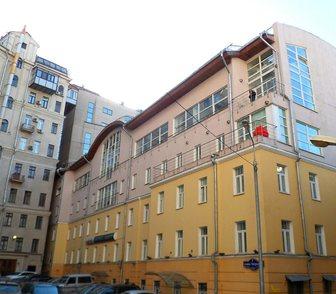 Изображение в Недвижимость Коммерческая недвижимость Акция «Приведи друга» и получи скидку 50 в Москве 135330