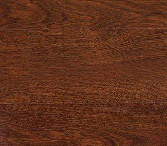 Изображение в   Ламинат Floor Step, Real_Wood_Elite, RWE в Москве 1276