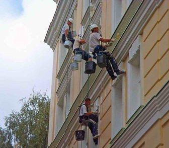 Изображение в   Компания ГОР – одна из ведущих компаний Москвы, в Москве 1000