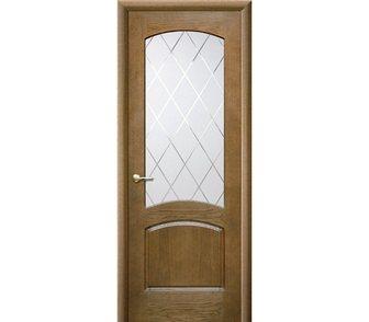 Изображение в Строительство и ремонт Отделочные материалы Межкомнатная дверь Valdo, 756 по, Ст. 8, в Москве 8750