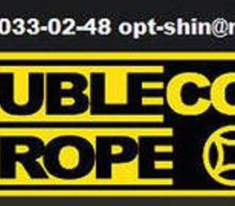 ����������� �   Double coin  11 R22. 5/16 148/145L RLB1 TL � ������ 0