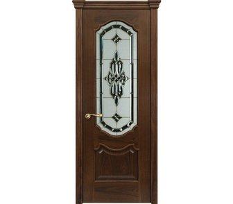Фотография в   Межкомнатная дверь RuLes, коллекция Juvelli, в Москве 45000