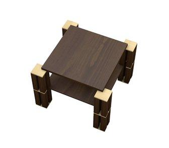 Фотография в Мебель и интерьер Мебель для гостиной Сегодня нам тяжело представить гостиную без в Москве 4208