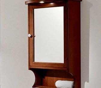 Фото в Мебель и интерьер Мебель для ванной производитель: Eban (Италия)  размер (ШхГхВ), в Москве 20500