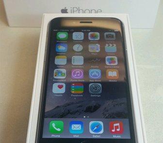 ���� � ������� ������� � ����������� ���������� � ���� ������� iPhone 6 �������� �� ������ ������ - ��� � ������ 20�506