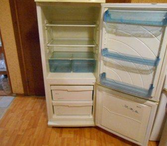 Изображение в   Холодильник Pozis состояние хорошее, все в Москве 5000