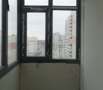 Изображение в Собаки и щенки Продажа собак, щенков 3-комнатная квартира по адресу: Московская в Москве 8200000