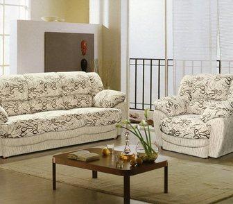 Изображение в   Когда вы покупаете новую мебель, она некоторое в Москве 500